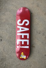 Palace SAFE! 8.375
