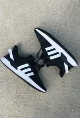 adidas U Path Run