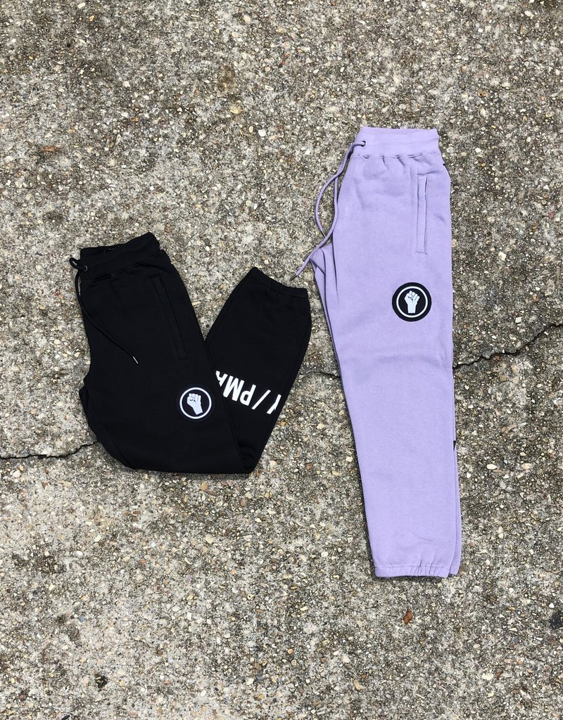The Hundreds Uprise Sweatpants