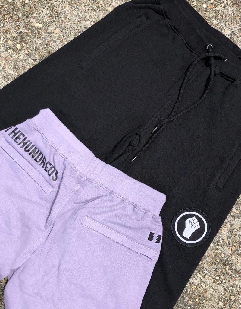 The Hundreds Uprise Sweatpants