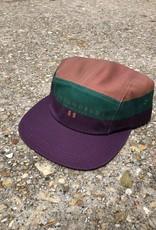 The Hundreds Crosby Camper Hat