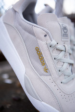 adidas Liberty Cup white gum
