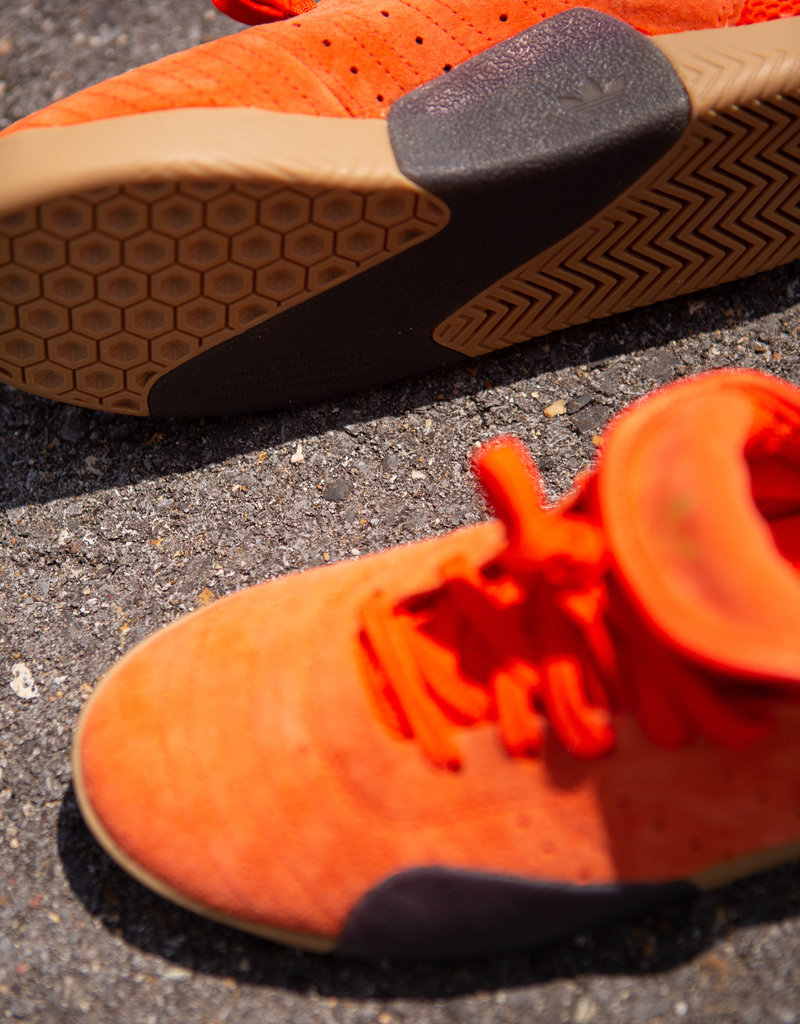 adidas 3ST.003 actora gum