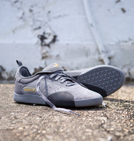 adidas 3ST.003 grey carbon