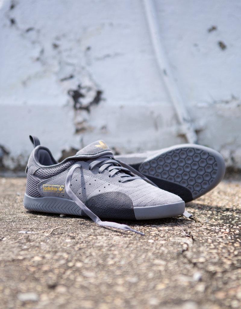 adidas 3ST.003 grey carbon