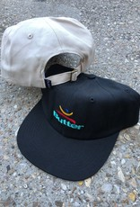 Butter Goods 92 6-Panel Cap