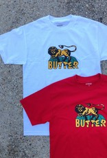 Butter Goods Jah Tee