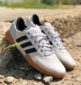 adidas City Cup Grey/Black/Gum