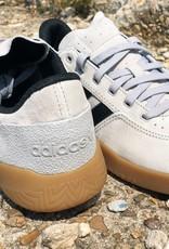 adidas City Cup Grey/Black/Gum