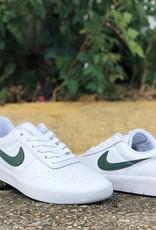 Nike SB Team Classics by Guy Mariano