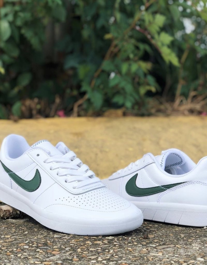 Nike SB Team Classics by Guy Mariano