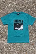 Hockey City Fear Tee