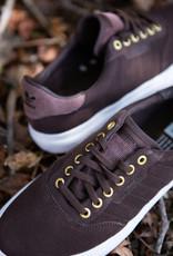 adidas 3MC Brown White