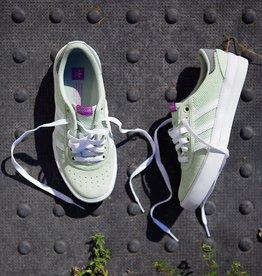 adidas Lucas Premiere Linen Green/White