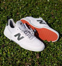 New Balance 288 grey/olive