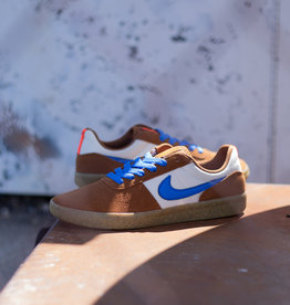 Nike SB Team Classic LT British Tan