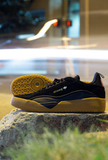 adidas x Chewy Cannon Liberty Cup Black/Gum