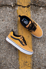 Vans Kyle Walker Reflective Tiger