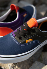 Vans Era Mix Match
