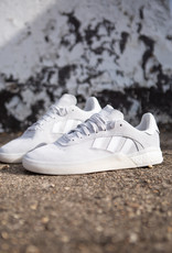 adidas 3st.004 Light Grey/Cloud White