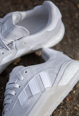 adidas 3st.004 Light Grey/Cloud White