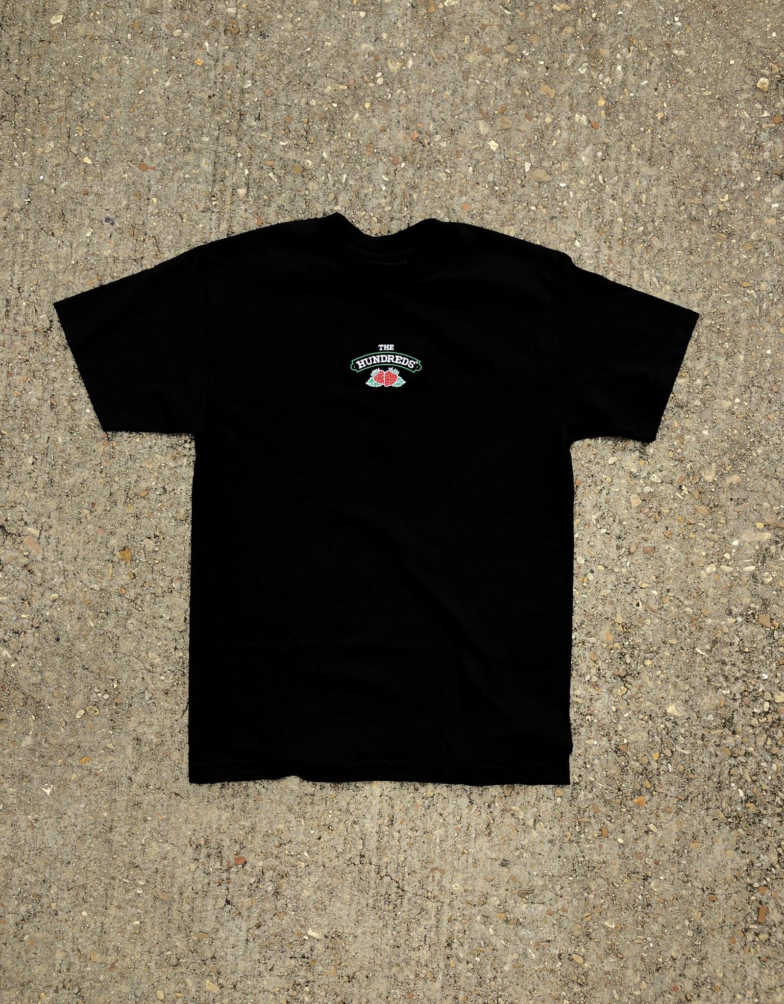The Hundreds Jams T-Shirt