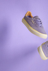 adidas 3MC by Nora Vasconcellos
