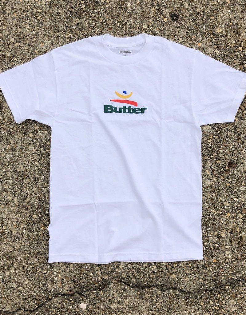 Butter Goods 92 Tee