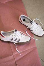 adidas Lucas Premiere white grey gum