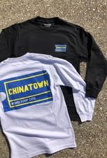 Chinatown Market Membership Long Sleeve