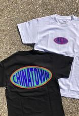 Chinatown Market Oval Logo Tee