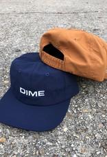 Dime Sea Cop Cap