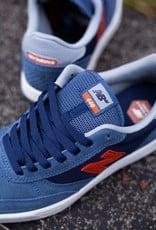 New Balance 440 NYG Blue and Orange