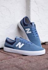 New Balance 379CHM Blue White