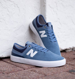 New Balance 379CHM Blue White