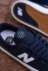 New Balance 379NVG Navy and White