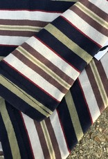 Publish Brand SVEN S/S Stripe Tee