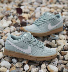 Nike SB Jade Horizon Dunk Low
