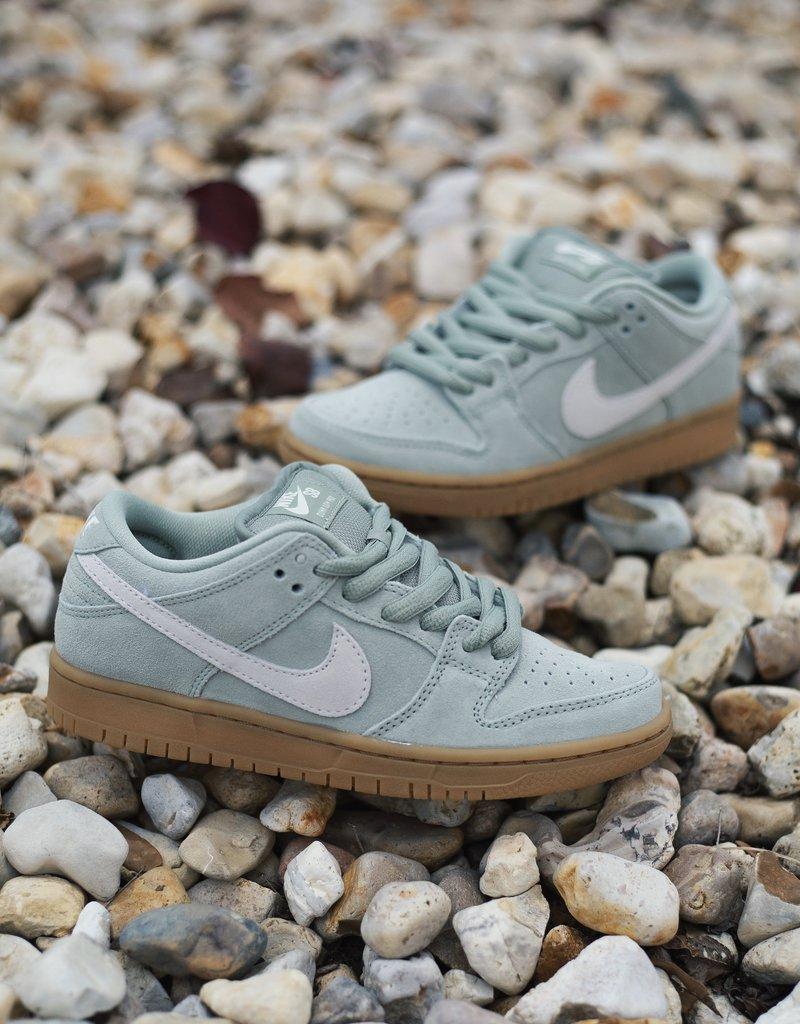Nike SB Jade Horizon Dunk Low