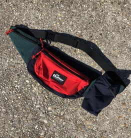 Butter Goods Santosuosso Utility Bag