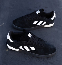 adidas 3ST.004 black white