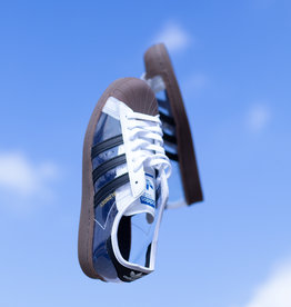adidas Superstar by Blondey McCoy