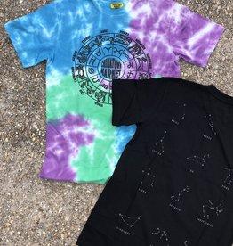 Chinatown Market Zodiac T-Shirt
