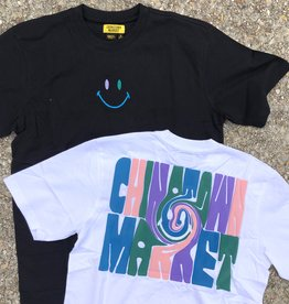 Chinatown Market Swirl T-Shirt