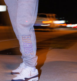 Rukus Motion Sweatpants