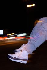 Rukus Motion Sweatpants