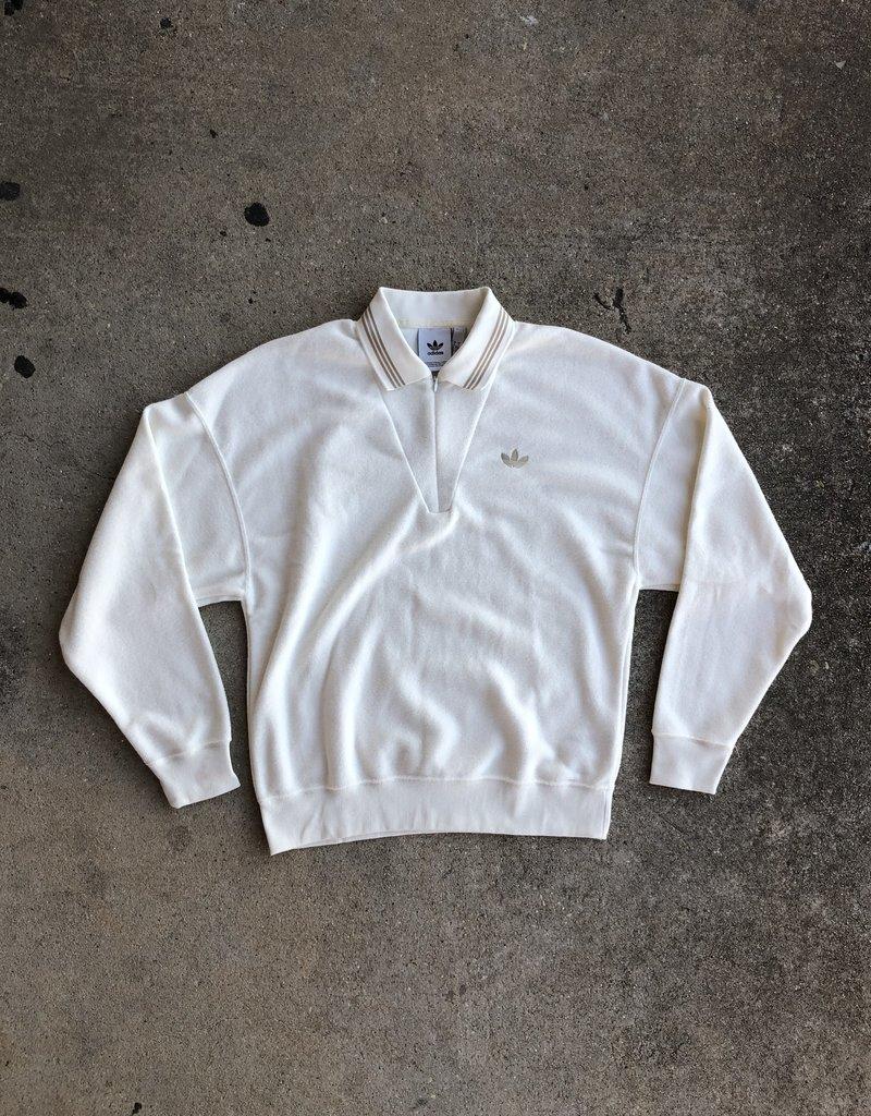 adidas BCL Shirt