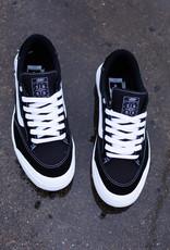Vans Berle Pro Black/True White