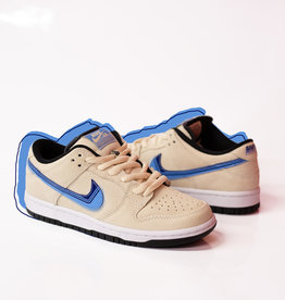 Nike SB Truck It Dunk Low