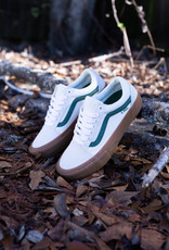 Vans Old Skool Pro Marshmallow/Alpine